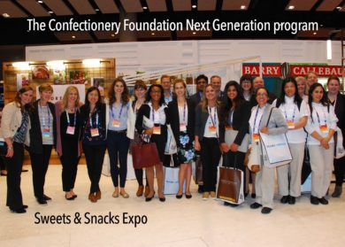 2017_Confectionery_Foundation_Next_Generation_Program
